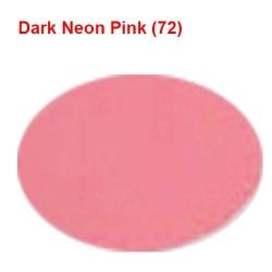 Galaxy Cloth / Chunri Cloth / 46 Inch Panna / Dark Neon Color/ Event Cloth. 0