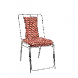 Executive Premium Chairs - Banquet Chairs - Decorative Chairs -  Multi Color