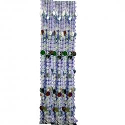 5 FT Hanging Line - ..