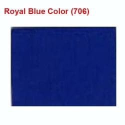 Russian Cloth /Royal..