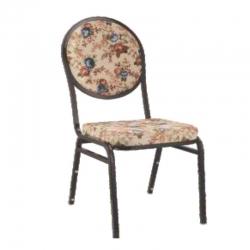 Banquet Chairs - Dec..