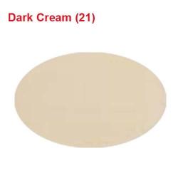 Galaxy Cloth / Chunri Cloth / 46 Inch Panna / Dark Cream Color/ Event Cloth.