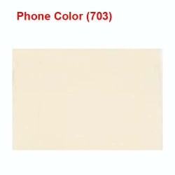 Russian Cloth /Phone Color/  42 Inch Panna / 8 Kg Quality / Available In All Colors .