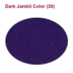 Satin Cloth - 42 Inch Panna - 8 KG - Event Cloth - Dark Jambli Color