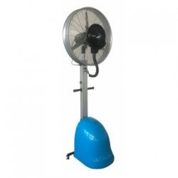 Mist Fan - Industria..