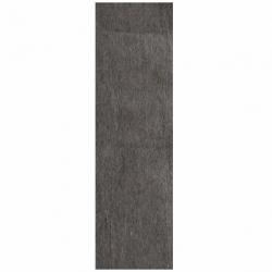 5 FT X 147 FT - Dark Grey Color - Regular - Non Woven Jute Carpet - Mat - Floor Mat