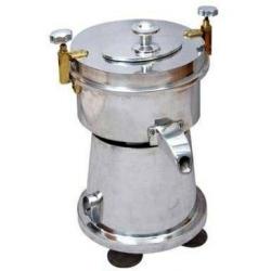 0.5HP - Carrot - Juice Machine - Medium - Made Of Stainless Steel