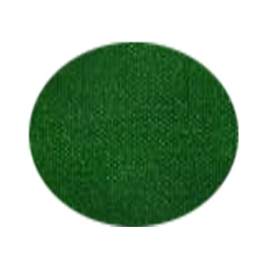 26 Gauge - BRITE LYCRA - 54 Inch Panna - Event Cloth -  Green Colour