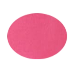26 Gauge - BRITE LYCRA - 54 Inch Panna - Event Cloth - French Rose Pink Colour