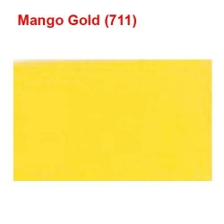 Jorjit Cloth / 40 Inch Panna / 6 KG Quality /  Mango Gold /Available In All Colors .
