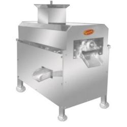 3.0HP - 1000 KG - Mango Juice Machine - Juicer Machine - Made Of Stainless Steel