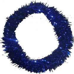 180 FT Length - Ring..