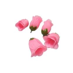 Loose Flower - Artif..