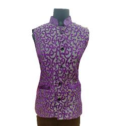 Shirt Helper Uniform - Waiter Uniform - Catering Uniform- Waiter Uniform (Available Size 38 , 40 , 42 )