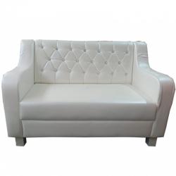 3 Seater Sofa - VIP ..