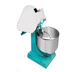 0.25 HP - Dough Knea..
