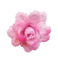 5.5 Inch - Loose Flower - Artificial Flower - Ceiling Flower - Flower Decoration - Light Pink Color
