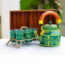 Designer Rajasthani ..