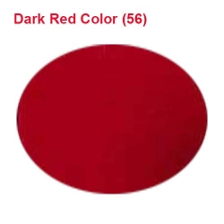 Rotto Janta Quality / 39 Inch Panna / 5.7 Kg Quality / Dark Red Color / Available In All Color .