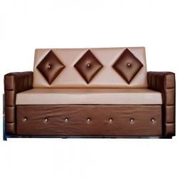 3 Seater Sofa VIP - ..