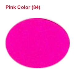 Satin Cloth - 42 Inch Panna - 8 KG - Event Cloth - Pink Color