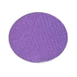 26 Gauge - BRITE LYCRA - 54 Inch Panna - Event Cloth - Royal  Violet Colour