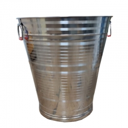 24 inch  Dustbin - M..