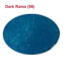 Satin Cloth - 42 Inch Panna - 8 KG - Event Cloth - Dark Rama  Color