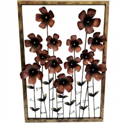 24 INCH X 36 INCH - Booke Wall Frame - For Indoor & Out Door Decoration