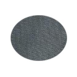 26 Gauge - BRITE LYCRA - 54 Inch Panna - Event Cloth - Shadow Gray Colour