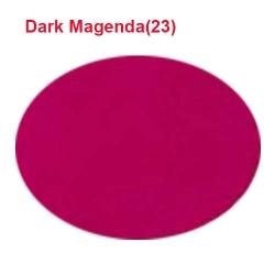 Micro Janta Quality - 39 Inch Panna - 5.7 KG Quality - Dark Majendra Color