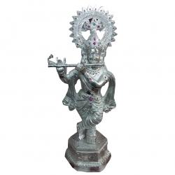 36 Inch - Krishna Mu..