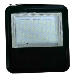 150 Watt - Osram LED Flood Light - Wall Light - Pole & Ceiling Fitting - Black Color