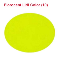 Rotto Cloth / 39 Inch Panna / 5.7 Kg Quality / Florocent Liril / Available In All Color .