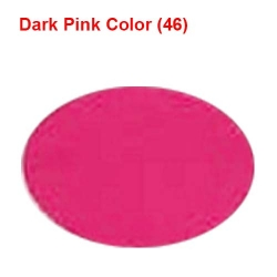 Satin Cloth - 42 Inch Panna - 8 KG - Event Cloth - Dark Pink Color