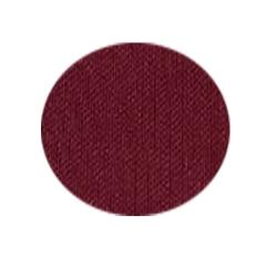26 Gauge - BRITE LYCRA - 54 Inch Panna - Event Cloth - Brown Colour