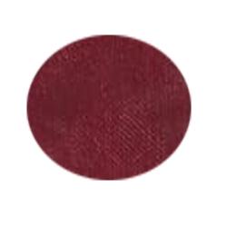 26 Gauge - BRITE LYCRA - 54 Inch Panna - Event Cloth - Light Brown Colour