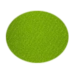 26 Gauge - BRITE LYCRA - 54 Inch Panna - Event Cloth  - Kelly Green Colour