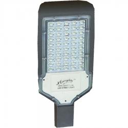 50 Watt Street Light..