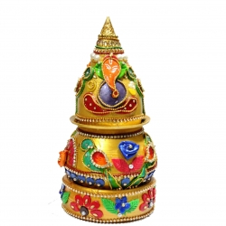 Decorative Kalash - ..