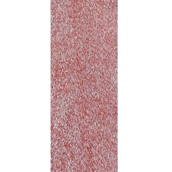 5 FT X 145 FT - Glitter Carpet - Non Woven Carpet - Mat - Floor Mat - Light Pink Color