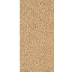5 FT X 147 FT - Camel Color - Regular - Non Woven Jute Carpet - Mat - Floor Mat