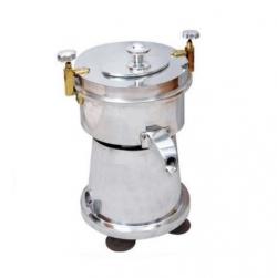 0.50HP - Medium - Carrot Juicer - Juice Machine - 4 Glass - Vegetable - Made Of Aluminium & Stainless Steel