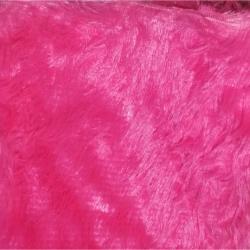 Teddy Bear Fur Roll ..