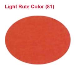Rotto Cloth - 39 Inch Panna - Event Cloth - 5.7 Kg Quality - Light Rute Color