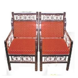 Mandap Chari Steel C..
