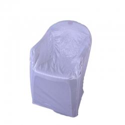Chandni Chair Cover ..