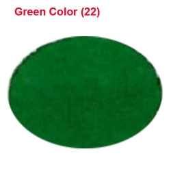 Micro Janta Quality - 39 Inch Panna - 4 KG Quality - Pack Green Color