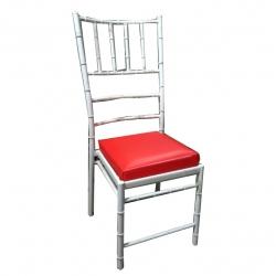 Banquet Chair - VIP ..