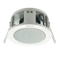 CS-3061T PA Ceiling Speakers -  White Color